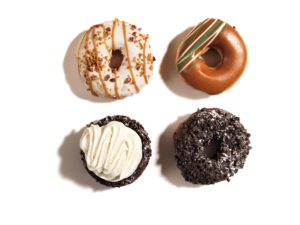donut foods to avoid for healthy teeth claremont dentist perth dentist cosmetic dentistry claremont